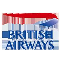 BritishAirwaysLogo